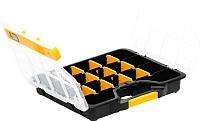 Органайзер для инструментов Allit EuroPlus S 29/5-12 / 457410 -