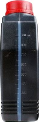 Моторное масло Motul 8100 Eco-nergy 0W30 / 102793 (1л)
