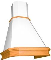 Вытяжка купольная Kuppersberg Feodora 60 CB -