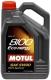 Моторное масло Motul 8100 Eco-nergy 5W30 / 102898 (5л) -