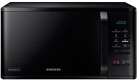 Микроволновая печь Samsung MG23K3513AK -
