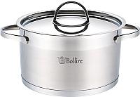 Кастрюля Bollire BR-2303 -