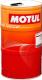 Трансмиссионное масло Motul Multi DCTF / 103912 (60л) -