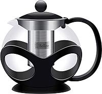 Заварочный чайник Bollire BR-3405 -