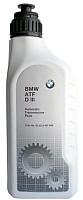 Трансмиссионное масло BMW ATF Dexron III / 83229407858 (1л) -