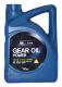 Трансмиссионное масло Hyundai/KIA Gear Oil Power 85W140 / 0220000420 (4л) -
