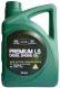 Моторное масло Hyundai/KIA Premium LS Diesel 5W30 / 0520000411 (4л) -