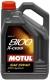 Моторное масло Motul 8100 X-cess 5W40 / 104256 (4л) -