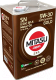 Моторное масло Mitasu Gold 5W30 / MJ-101-6 (6л) -