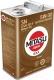 Моторное масло Mitasu Motor Oil 5W30 / MJ-120-4 (4л) -