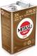 Моторное масло Mitasu Motor Oil 10W30 / MJ-121-5 (5л) -