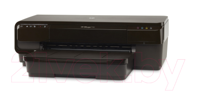 Принтер HP Officejet 7110 (CR768A)
