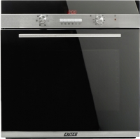 Электрический духовой шкаф Exiteq CKO-590 GLS -