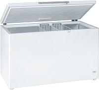 Морозильный ларь Liebherr GTL 4905 -