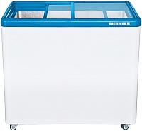 Морозильный ларь Liebherr GTE 3002 -