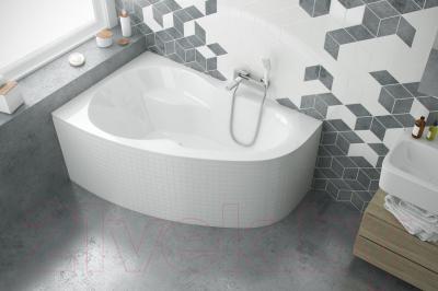 Ванна акриловая Excellent Newa Plus 160x95 R