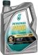 Моторное масло Petronas Syntium 800 EU 10W40 / 18024019 (4л) -