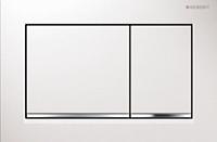 Кнопка для инсталляции Geberit Sigma 30 (115.883.KJ.1) -