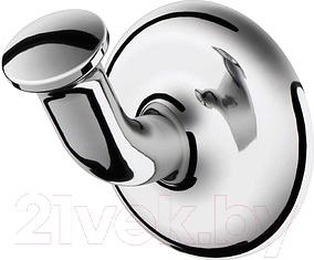 Крючок для ванны AM.PM, Like A8035500, Германия, латунь, Like (AM.PM)  - купить со скидкой