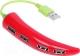 USB-хаб Bradex Перчик SU 0043 -