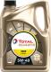 Моторное масло Total Quartz Energy 9000 5W40 / 156812 / 213697 (5л) -