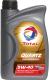 Моторное масло Total Quartz Energy 9000 5W40 166245 / 213765 (1л) -