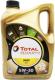 Моторное масло Total Quartz 9000 Future NFC 5W30 / 183199 / 213835 (5л) -