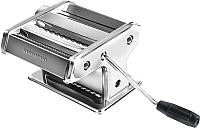 Прибор для приготовления макарон Redmond RKA-PM1 -