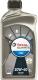 Моторное масло Total Quartz 7000 10W40 / 201528 / 214110 (1л) -