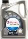 Моторное масло Total Quartz Energy 7000 10W40 / 201537 / 214114 (5л) -