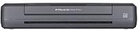 Принтер HP OfficeJet 202 Mobile (N4K99C) -