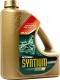 Моторное масло Petronas Syntium 5000 XS 5W30 70130K1YEU/18144019 (4л) -