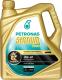 Моторное масло Petronas Syntium 7000 0W40 / 18384019 (4л) -