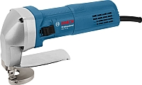 Профессиональные листовые ножницы Bosch GSC 75-16 Professional (0.601.500.500) -