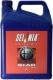 Моторное масло Selenia Star 5W40 / 11385019 (5л) -