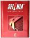 Моторное масло Selenia K 5W40 / 11423707 (2л) -