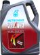 Моторное масло Selenia K Pure Energy 5W40 / 14115019 (5л) -