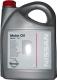 Моторное масло Nissan 5W30 DPF / KE90090043 (5л) -