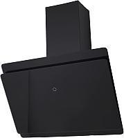 Вытяжка декоративная Dach Aura 60 (черный) -