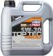 Моторное масло Liqui Moly Top Tec 4200 5W30 / 3715 (4л) -