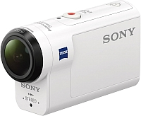 Экшн-камера Sony HDR-AS300 -