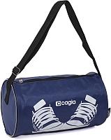 Детская сумка Cagia 600402 -