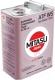 Трансмиссионное масло Mitasu ATF WS / MJ-331-4 (4л) -