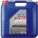 Моторное масло Liqui Moly THT Super SHPD 15W40 / 1121 (20л) -