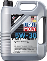 Моторное масло Liqui Moly Special Tec 5W30 / 9509 (5л) -