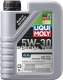 Моторное масло Liqui Moly Special Tec AA 5W30 / 7615 (1л) -