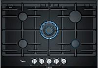 Газовая варочная панель Bosch PRR7A6D70 -