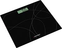 Напольные весы электронные Aurora AU4305 -