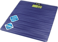 Напольные весы электронные Vitek VT-8062 B -