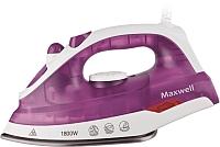 Утюг Maxwell MW-3042 VT -